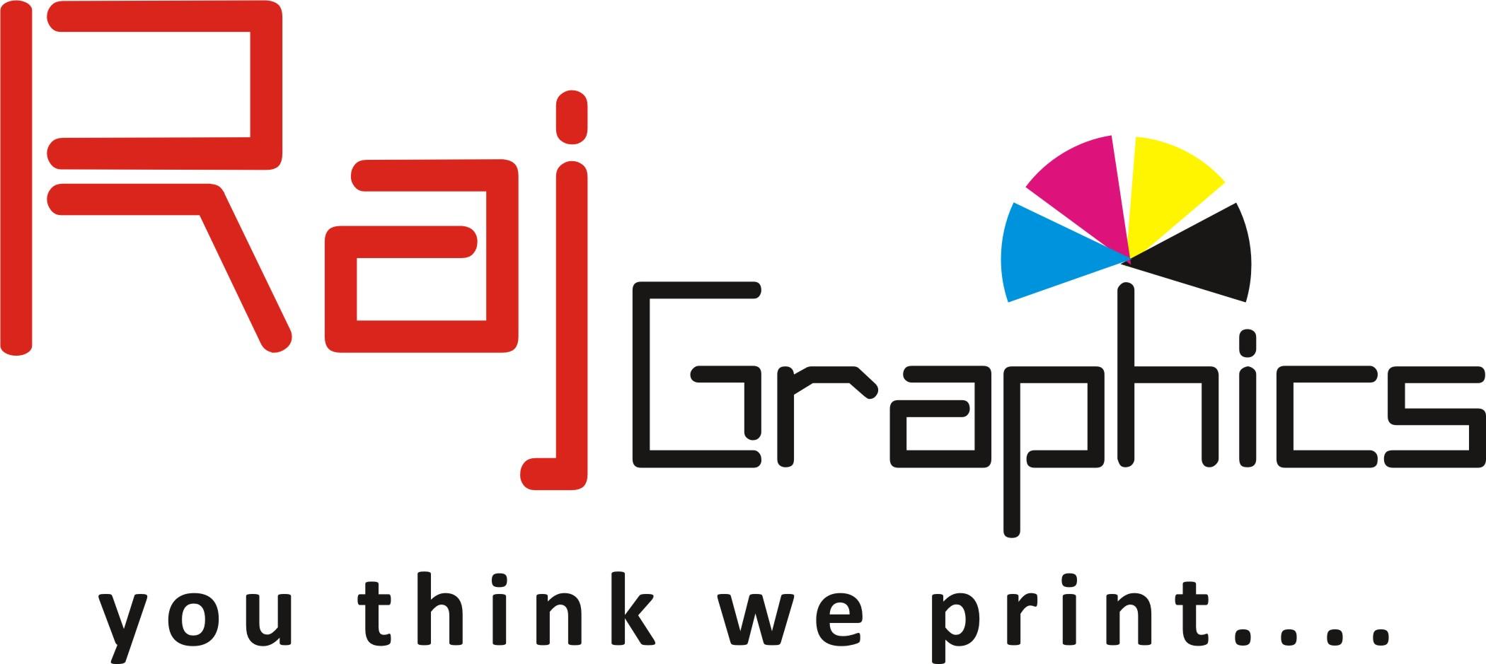 Raj Graphics